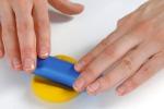 Важность развития мелкой моторики рук дошкольников